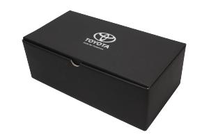 토요타 머그컵 상자